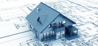 Intermediar Contracte Constructii
