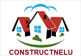 Firma Constructii ConstructNelu - Mures
