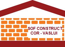 Constructii - Sof Construct Cor - Vaslui
