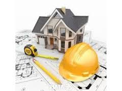 Constructii acoperisuri sector 2 - Bucuresti