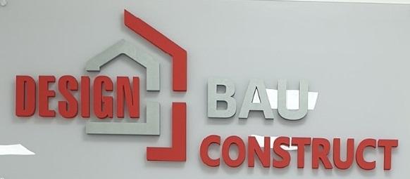 Firma Constructii Design Bau Construct Impex - Sibiu
