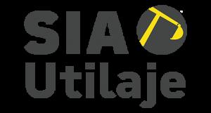 SIA Inchirieri Utilaje Constructii - Brasov