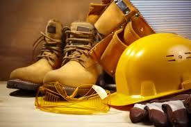 Angajez muncitor constructii