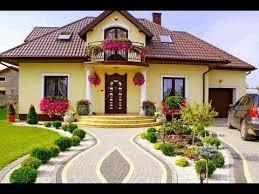 Cum sa faci economie la constructia unei case