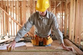 Angajam muncitori in constructii pentru Germania
