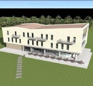 Firma constructii RECON - Craiova - Dolj