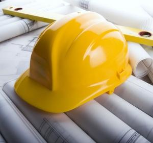 Cele mai bune industrii din marile orase - Comertul si Constructiile