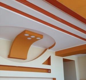 Constructii Bomax Design - Sector 3