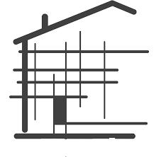 Criflom Construct - Focsani